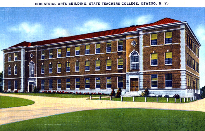 vintage_industrial_arts_bldg_state_teachers_college_oswego