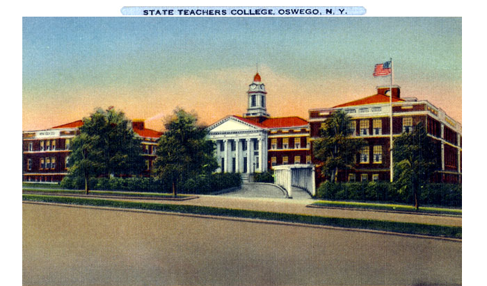 vintage_state_teachers_college_oswego